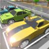 方块停车赛安卓版v1.0手机版