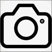 美颜美白相机软件v3.3手机版