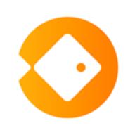 咸鱼帮扶安卓版v1.0.32最新版
