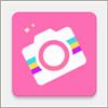 美颜ps修图相机安卓版v1.0.0手机版