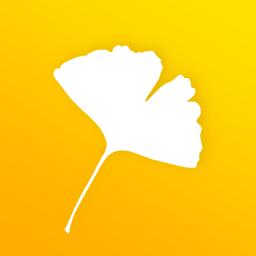 音信开发版v1.9.0安卓版