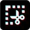 万能微商水印截图相机(图像编辑)v9.11.8手机版
