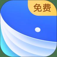 漫漫小说(免费在线阅读)v1.0.0手机版