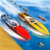 顶级赛艇安卓版v1.0最新版
