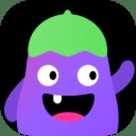 茄子视频美女直播软件v1.0.0官方版