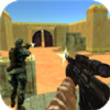 反恐特组:致命一击免费版v1.2手机版