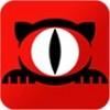 猫眼刷(做任务赚钱)v1.5.1专业版