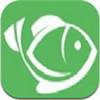 梦幻鱼馆(线上养鱼赚钱)v1.0最新版