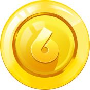 赚钱熊平台(签到赚钱)v3.2.011手机版