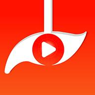 直视短视频免费在线观看软件v1.0.0最新版