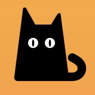 我要猫APPv1.0.1