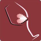 醉点APPv 0.1.4