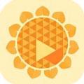 秋葵视频免费观看软件v1.7.7破解版