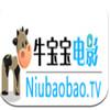 牛宝宝高清视频v1.0.0手机版BD