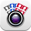证照相机(手机证件照)v1.0.13最新版