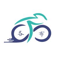 各布骑手APPv1.0.0.0