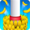 割水果安卓版v1.0.2