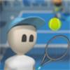 网球雨刮器破解版v2.1无敌版