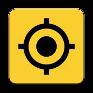 幻影分身卡密破解版v1.0.0