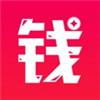 云上钱社(做任务赚钱)v1.0.2精简版