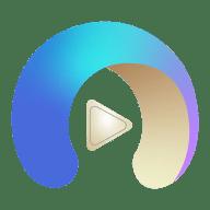 山竹影视(看视频赚钱)v1.0.0会员版