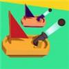 小型舰队大作战破解版v1.0.0无限金币版