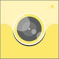 美图相机2020(特效相机)v1.0.0清爽版