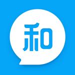 中国移动和粉社区官方版v1.0.1手机版