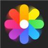 存图宝(图片识别保存)v1.0.1免费版