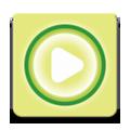 青瓜小视频赚钱软件v3.3.2