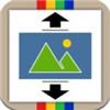 方图输出(图片编辑)v1.6.0免费版