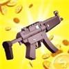 合并射击(破解版)v1.5.5无限子弹版