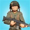 军队训练营无限金币版v0.1.0破解版