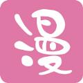 奇客漫画韩漫软件v1.0.0