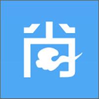 云尚宿手机版v1.0