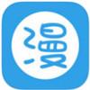 冰雪漫画免费版v1.0.0 省流版