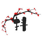 抖抖小视频无限次数破解版v0.9.4最新版