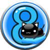 8Comic无限动漫省流版v4.9.1极速版