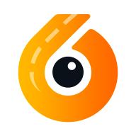 六路3D短视频软件v1.0.9去广告版