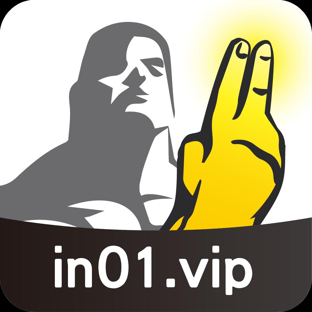 硬汉视频app破解版免次数软件v1.0.2