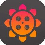 qz8.app懂你更多软件v31会员共享版