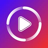 久久视频安卓版v1.0.0手机版
