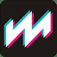 玩美酷短视频官网版v1.0.7安卓版
