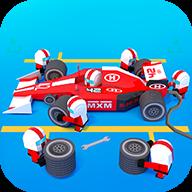赛车和漂移RaceandDrift安卓版v0.0.3最新版