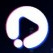 速问视频破解版v3.1.00官方版