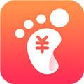 天天跑步赚(1公里10元)v1.0.0安卓版