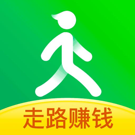 爱走路官网版v0.0.1手机版