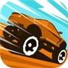 玩具车特技赛安卓版v1.0.22手机版