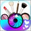 魔术自拍化妆美容相机(自拍神器)v3.0安卓版