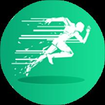 步享赚钱手机版v3.1.01安卓最新版